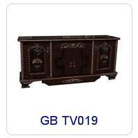 GB TV019